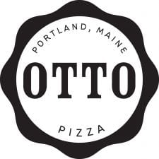 Otto Pizza - Portland, Maine