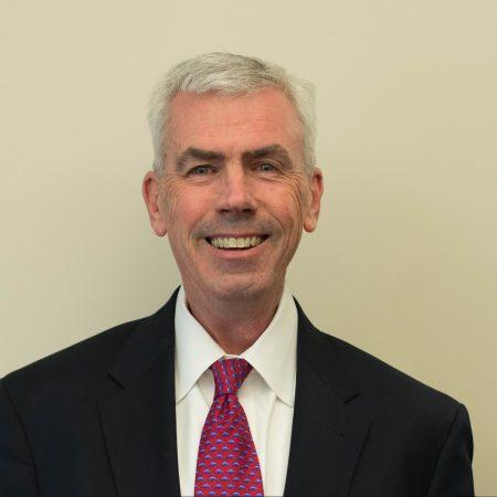 Robert A. Dignan, Jr.